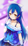 love_live-4120
