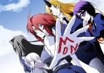 monster_musume_no_iru_nichijou_20