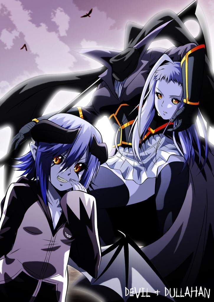 monster_musume_no_iru_nichijou_26