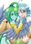 monster_musume_no_iru_nichijou_29