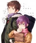 nagato_yuki-chan_no_shoushitsu_11