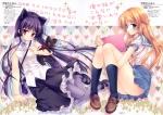 ore_no_imouto_ga_konnani_kawaii_wake_ga_nai-519
