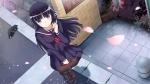 ore_no_imouto_ga_konnani_kawaii_wake_ga_nai-523