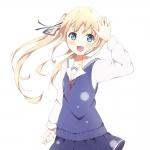 saenai_heroine_no_sodatekata_268