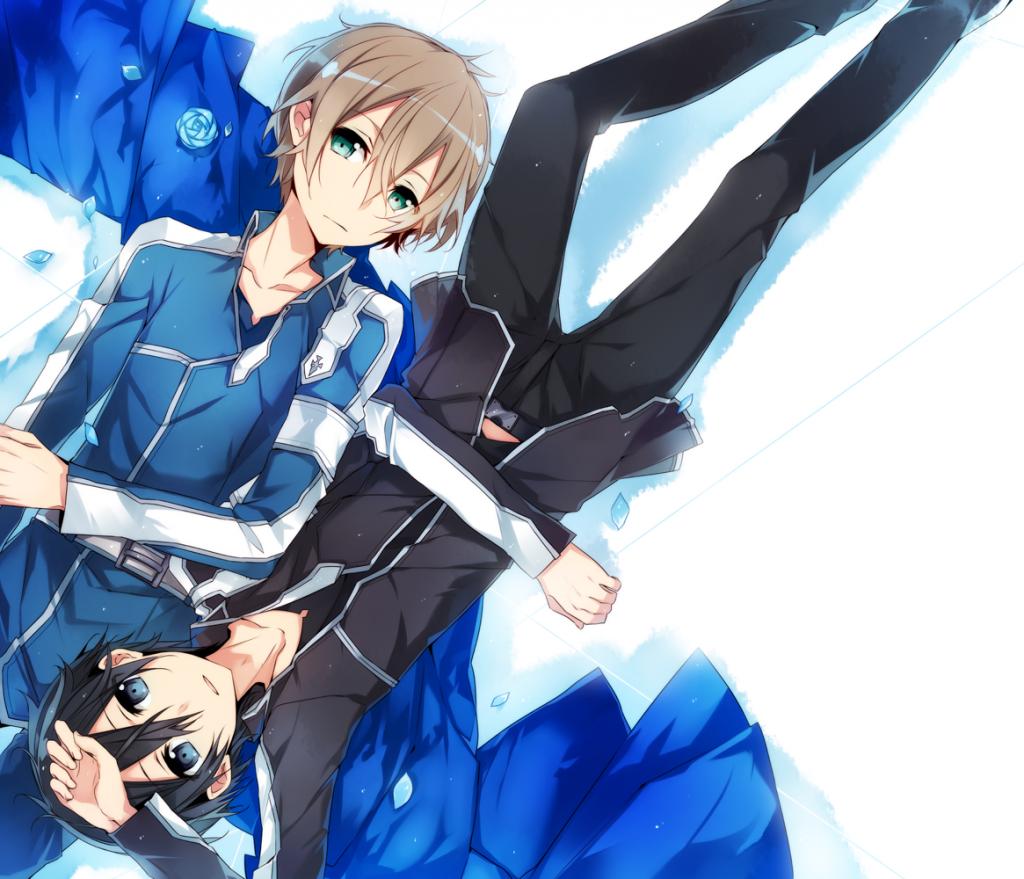 sword_art_online_1486