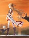 sword_art_online_1487