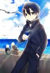 sword_art_online_1493