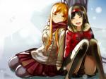 sword_art_online_1494