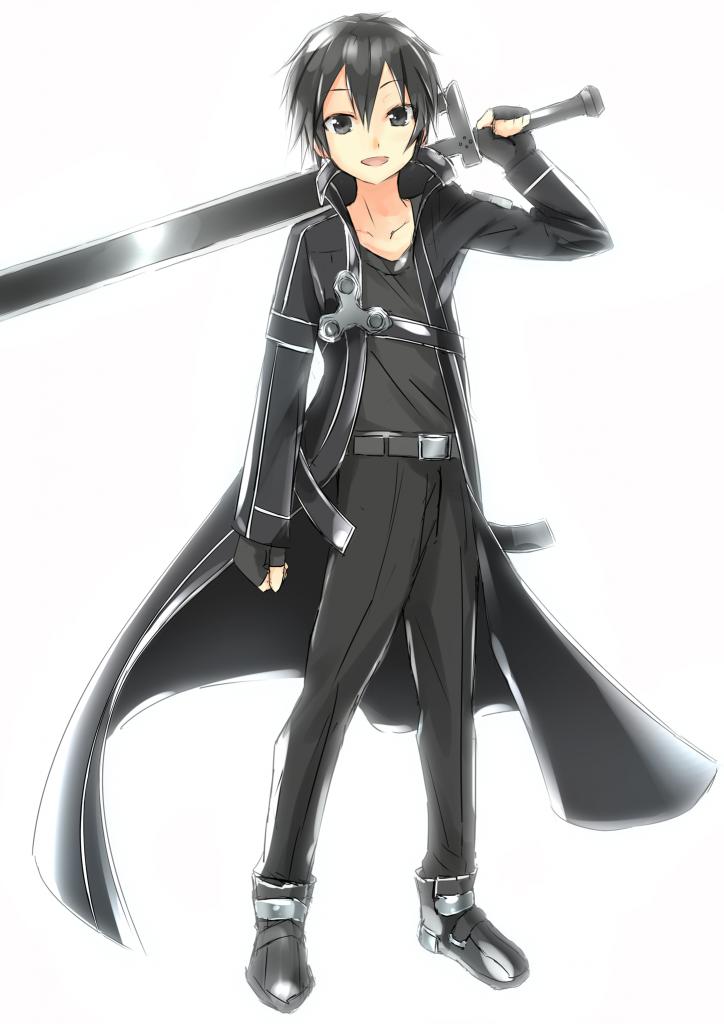 sword_art_online_1495