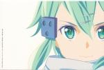 sword_art_online_1499