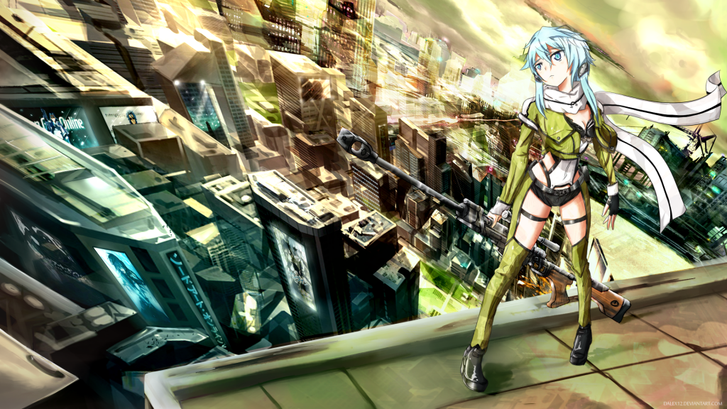 sword_art_online_1500