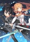 sword_art_online_1504
