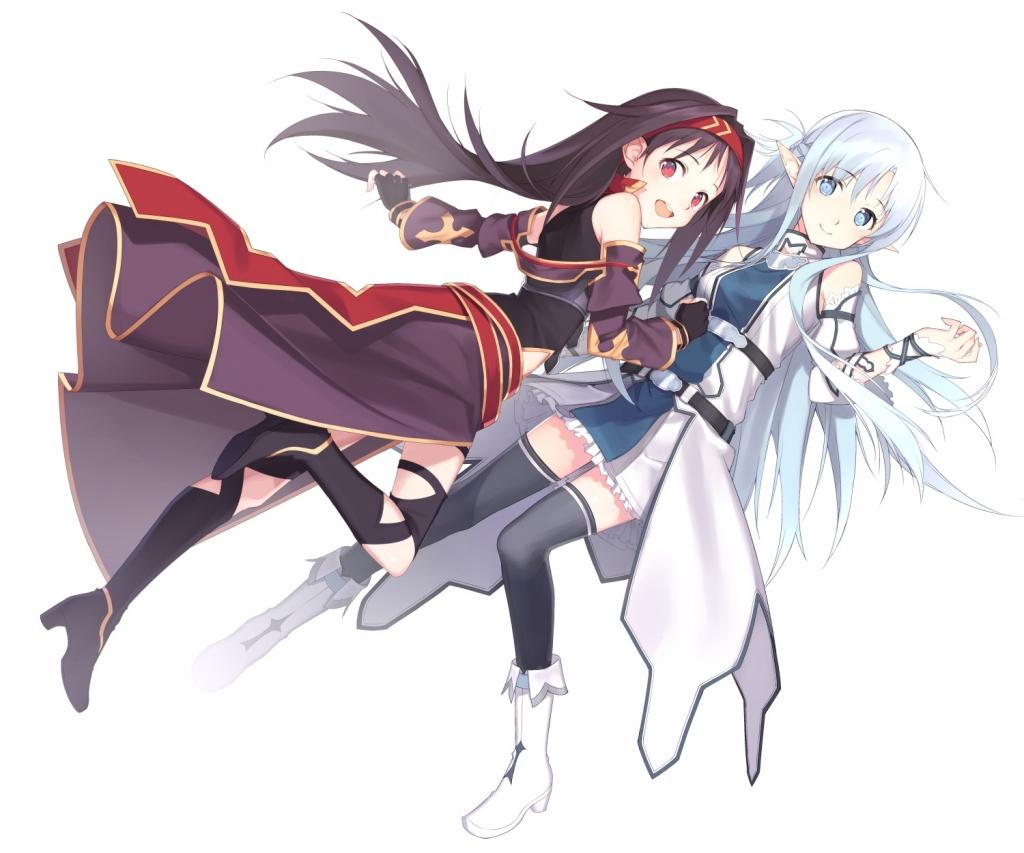 sword_art_online_1505