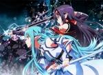 sword_art_online_1509