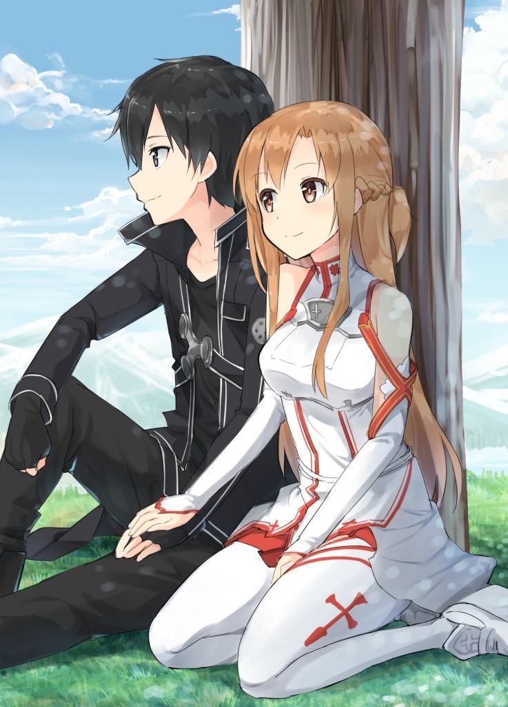 sword_art_online_1510