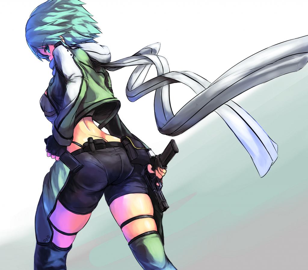 sword_art_online_1514
