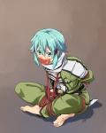 sword_art_online_1521