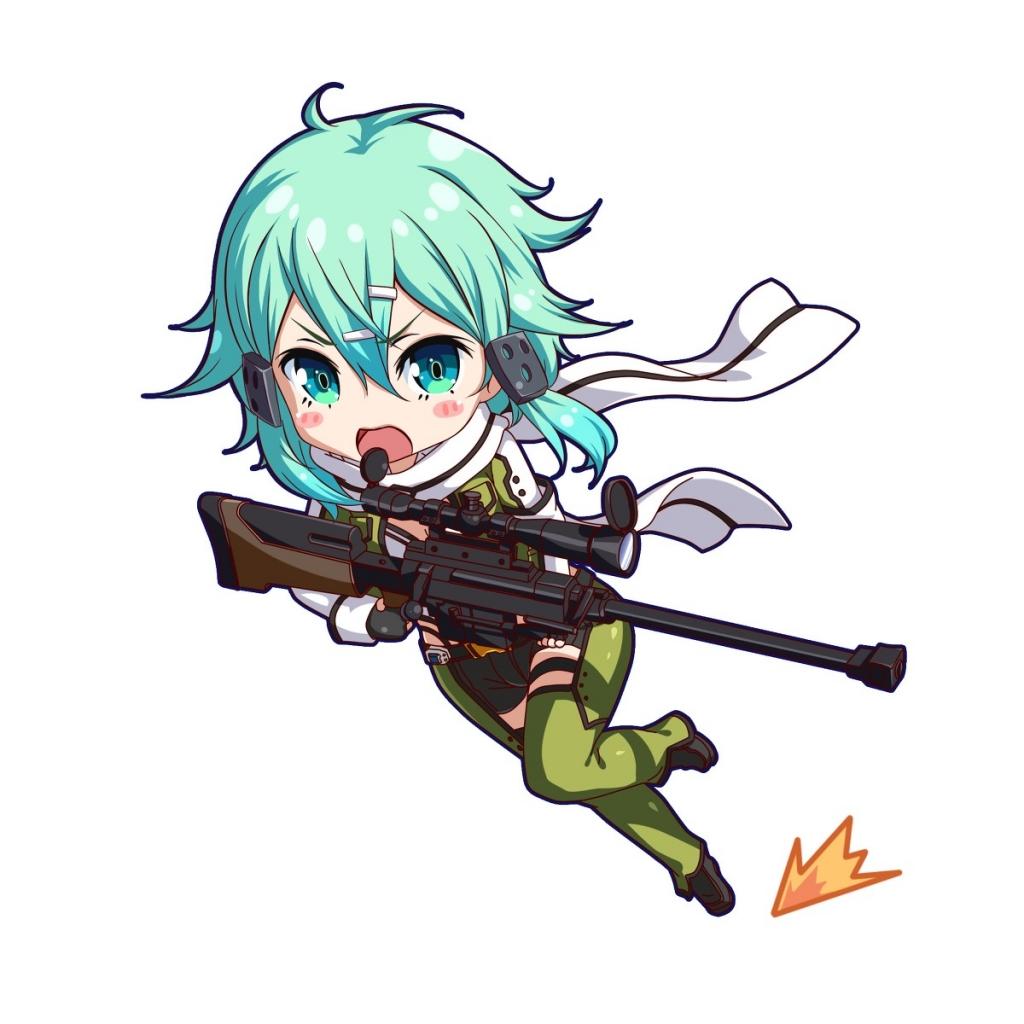 sword_art_online_1524