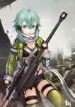 sword_art_online_1525