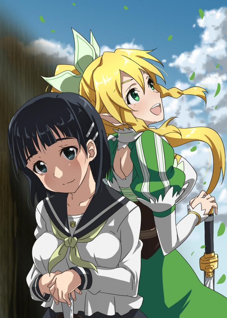 sword_art_online_1527