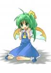 touhou_daiyousei_4