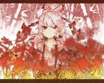 touhou_fujiwara_no_mokou_125