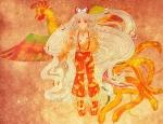 touhou_fujiwara_no_mokou_129