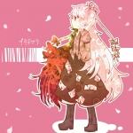 touhou_fujiwara_no_mokou_131