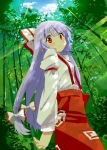 touhou_fujiwara_no_mokou_138