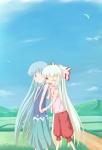 touhou_fujiwara_no_mokou_14