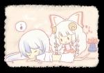 touhou_fujiwara_no_mokou_144