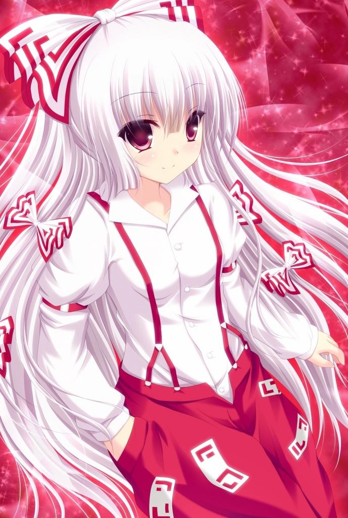 touhou_fujiwara_no_mokou_145