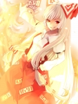 touhou_fujiwara_no_mokou_146