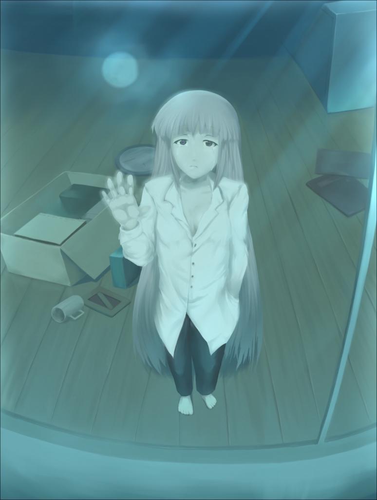 touhou_fujiwara_no_mokou_15
