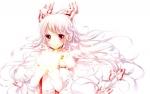 touhou_fujiwara_no_mokou_158