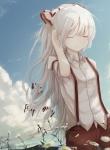 touhou_fujiwara_no_mokou_162