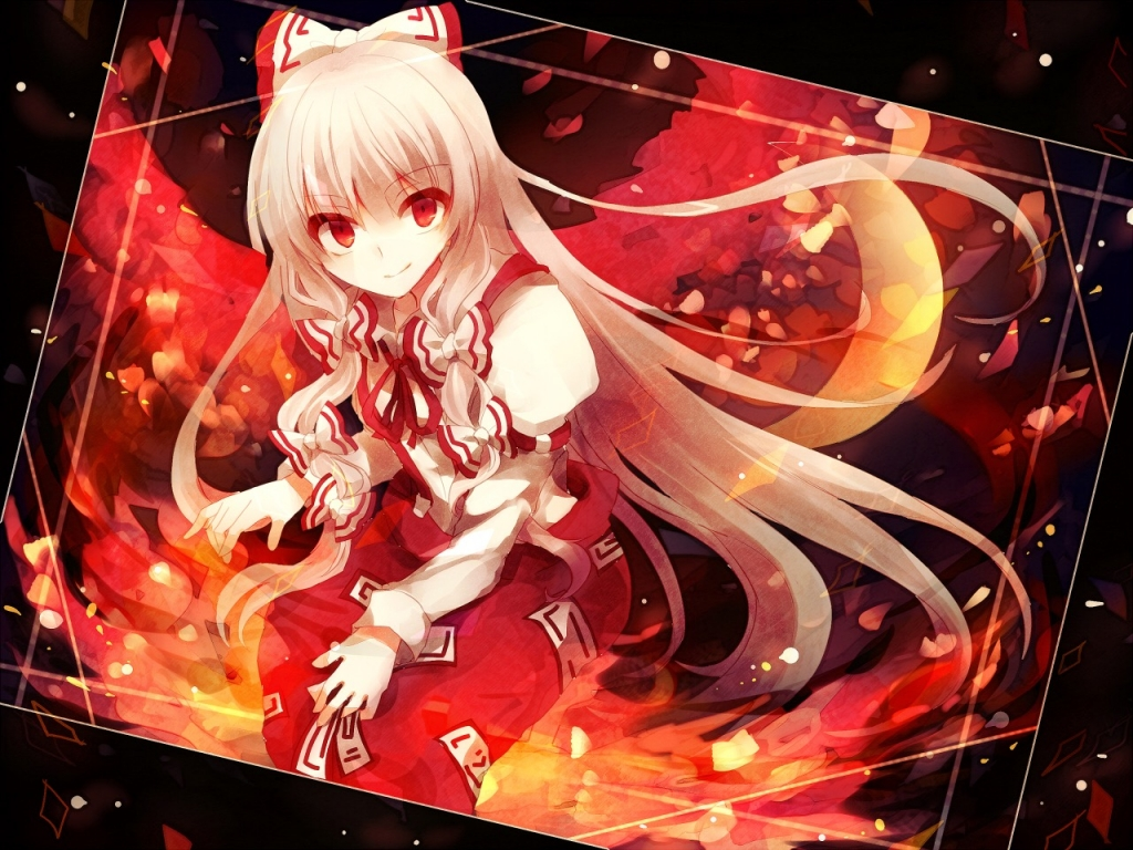 touhou_fujiwara_no_mokou_166