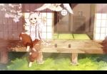 touhou_fujiwara_no_mokou_171