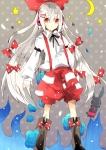 touhou_fujiwara_no_mokou_193