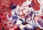 touhou_fujiwara_no_mokou_196