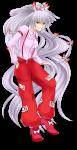 touhou_fujiwara_no_mokou_48