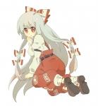 touhou_fujiwara_no_mokou_82