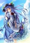 touhou_hinanawi_tenshi_121