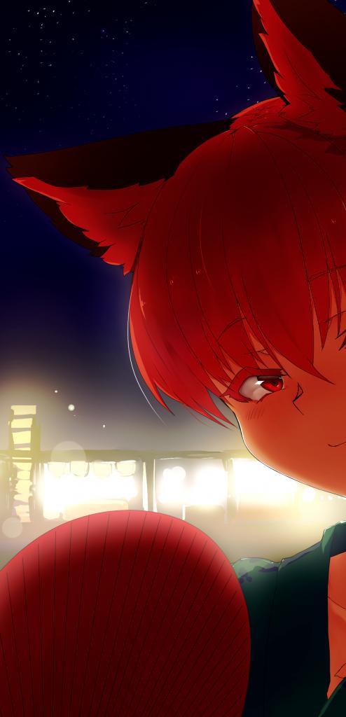 touhou_kaenbyou_rin_111