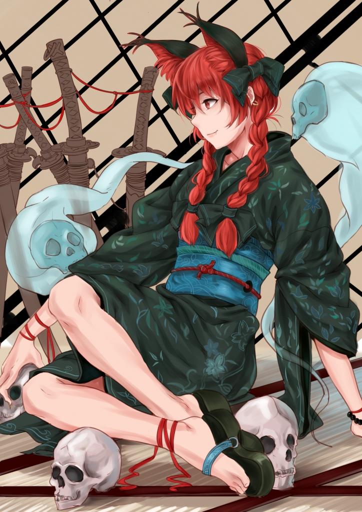touhou_kaenbyou_rin_112