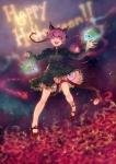 touhou_kaenbyou_rin_113