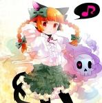 touhou_kaenbyou_rin_35