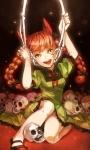 touhou_kaenbyou_rin_44