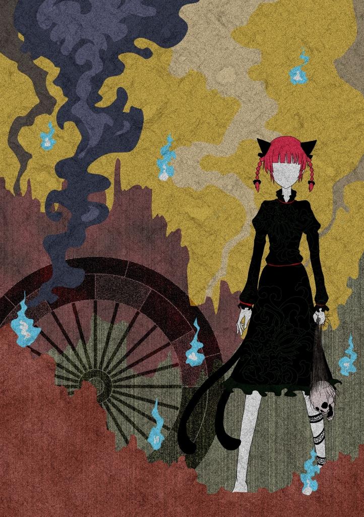 touhou_kaenbyou_rin_61