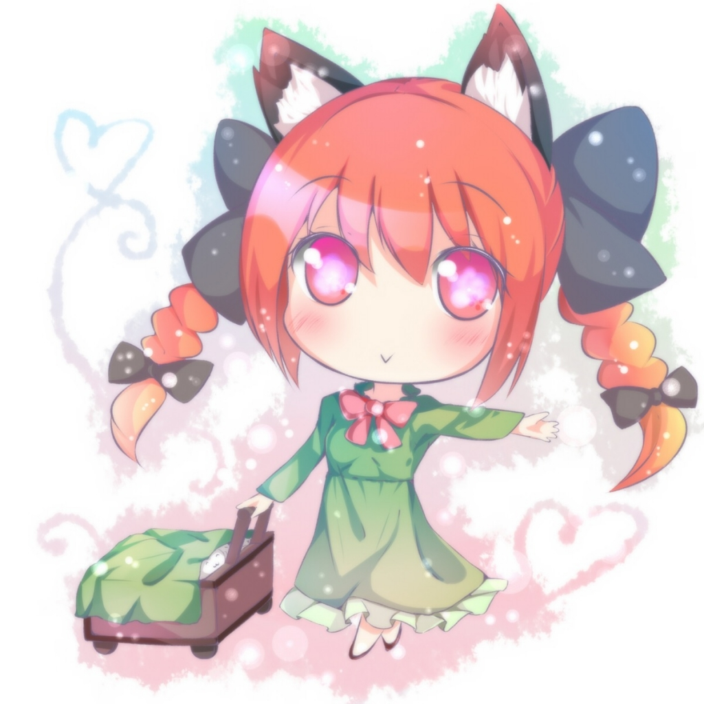 touhou_kaenbyou_rin_82